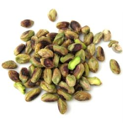 Pistachios 100g | Raw | Shelled | Buy Online | Food & Ingredients | UK | Europe